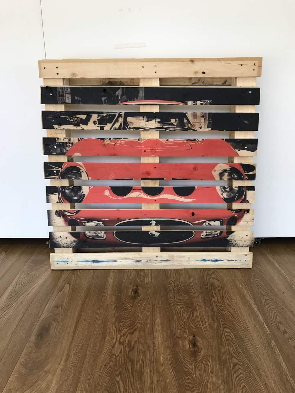 canvas printing Melbourne